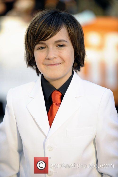 Quinn Lord 2