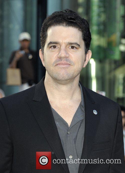 Aaron Schneider 1