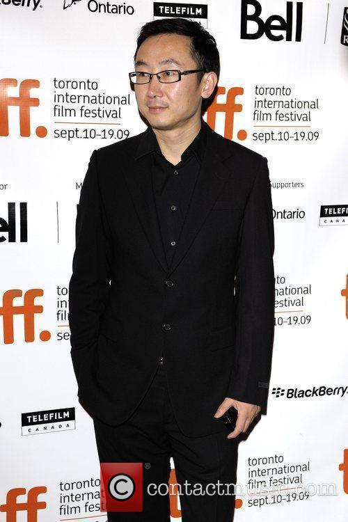 Director Lu Chuan 'City of Life and Death'...