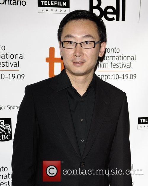 Director Lu Chuan 3