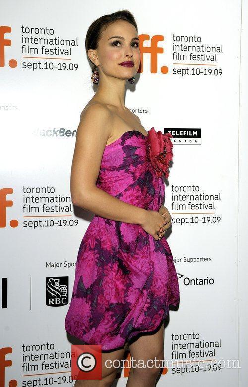 Natalie Portman 3