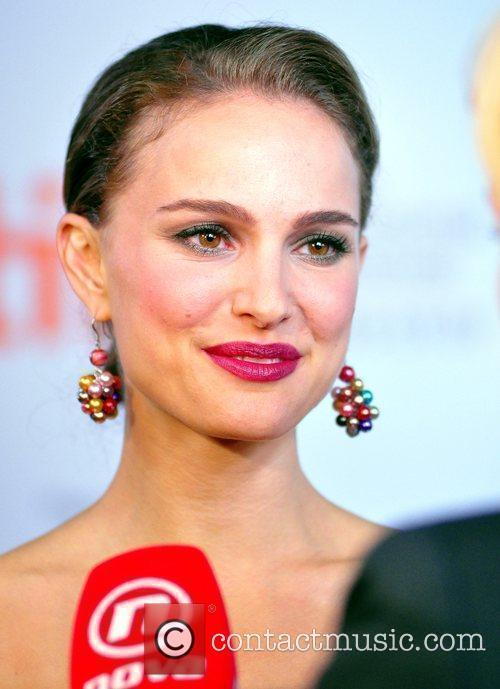 Natalie Portman 9