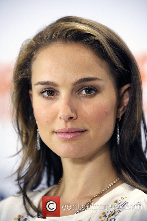 Natalie Portman 6