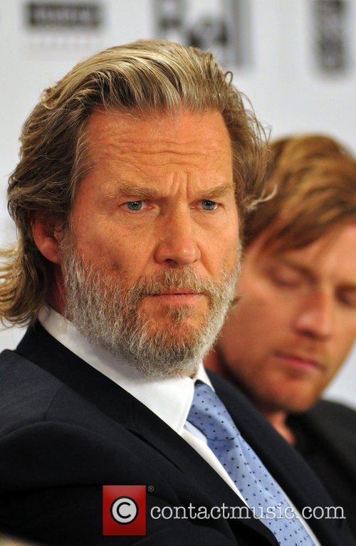 Jeff Bridges 2