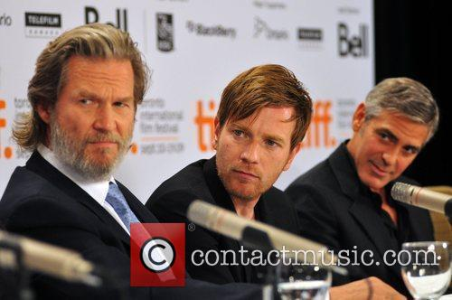 Jeff Bridges and Ewan Mcgregor 3