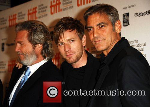 Jeff Bridges and Ewan Mcgregor 5