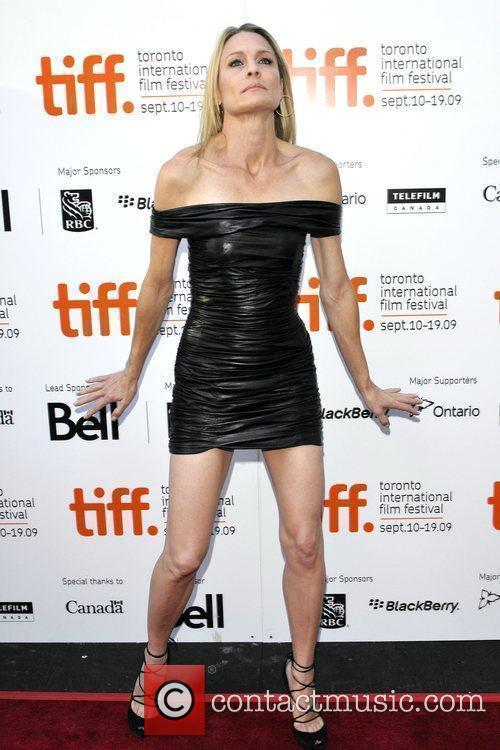 'The Private Lives of Pippa Lee' premiere
