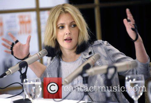 'Whip It' - press conference - The 2009...