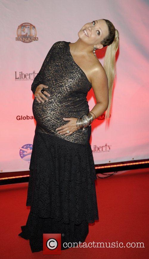 Cheryl Hickey 9