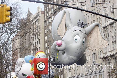 Horton Hears A Who 3