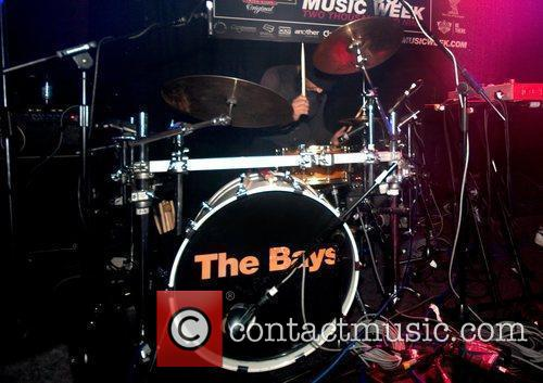 The Bays 5