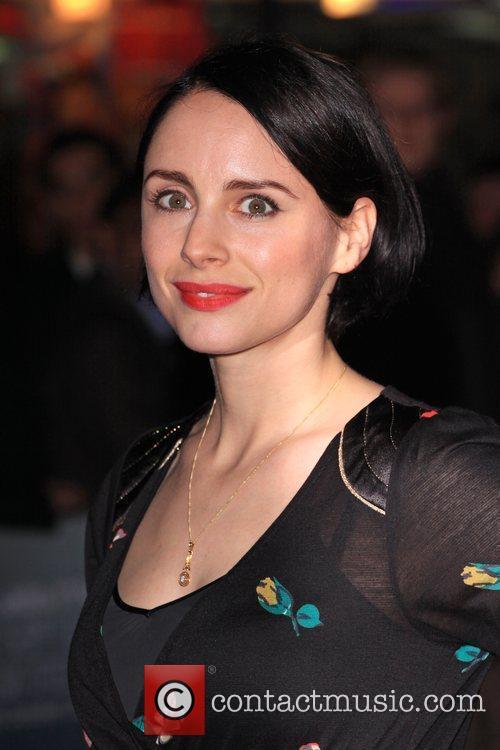 Laura Fraser 5