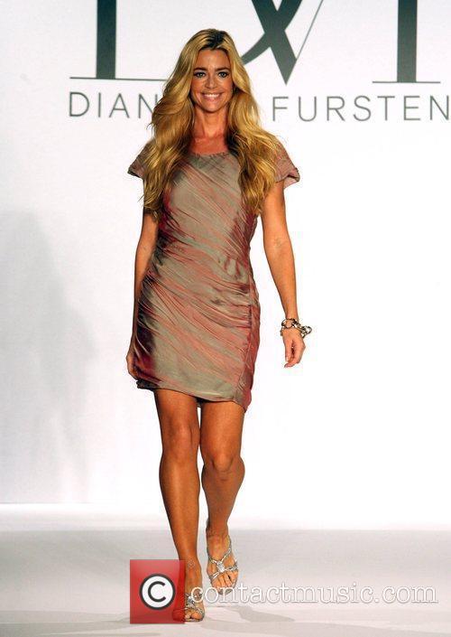 Denise Richards 1