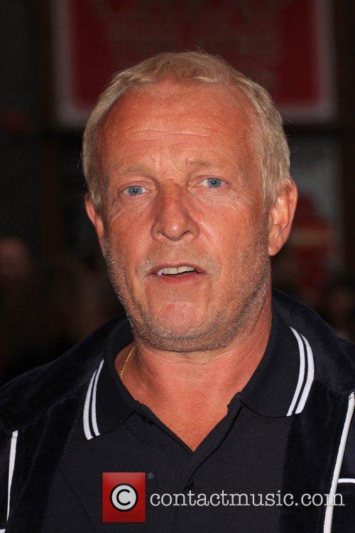 Eddie Webber