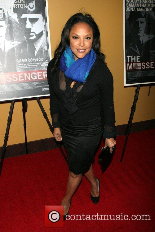 Lynn Whitfield 3
