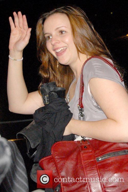 Amber Tamblyn 3