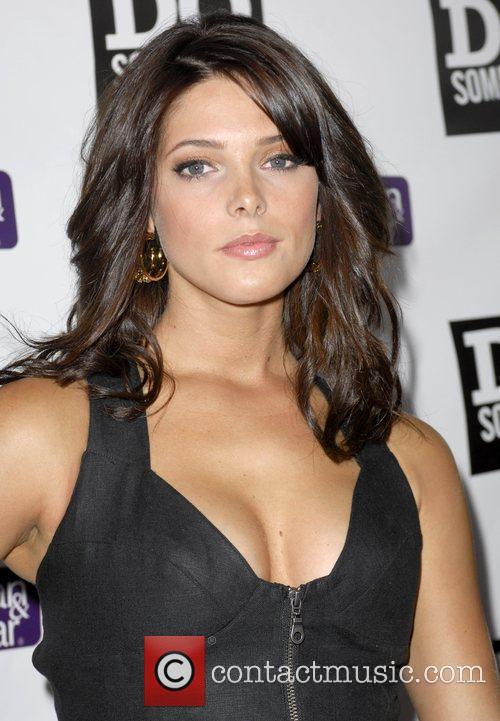 Ashley Greene 3