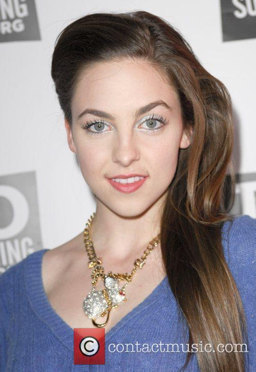 Brittany Curran Nude Photos 71