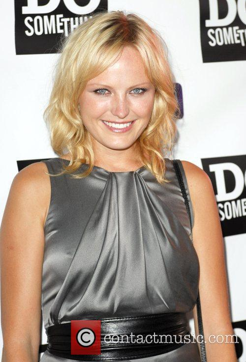 Malin Akerman 5