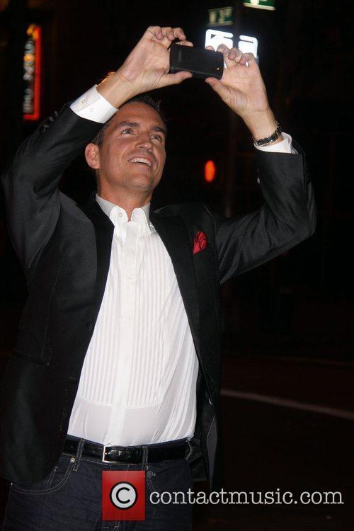 Jim Caviezel 8