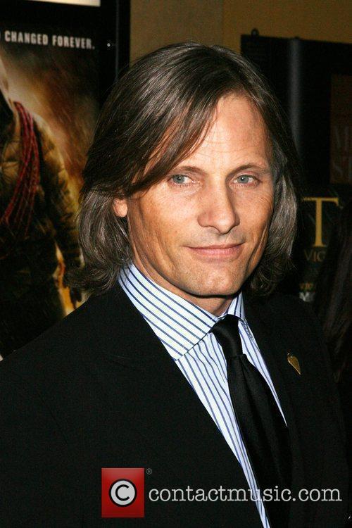 Viggo Mortensen 1