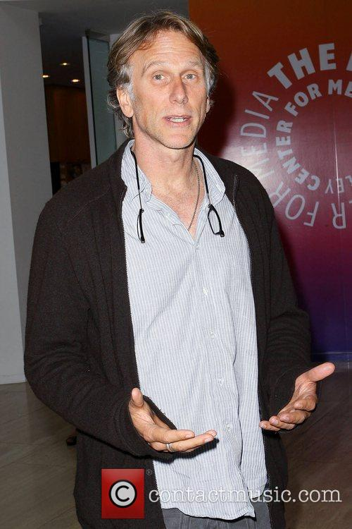 Peter Horton, Paley Center for Media