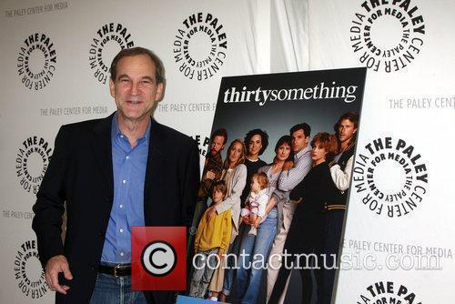 'ThirtySomething' celebration DVD launch event held at The...