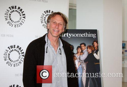 Peter Horton, Paley Center for Media
