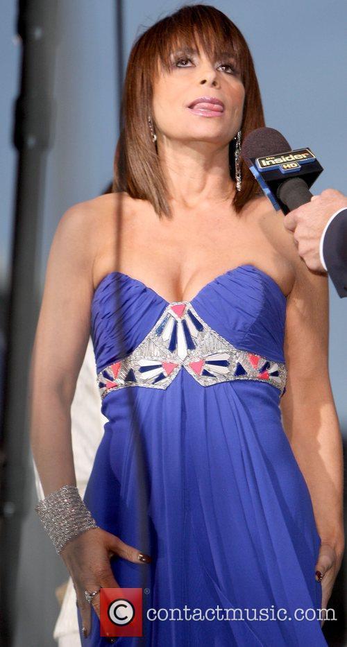 Paula Abdul 3