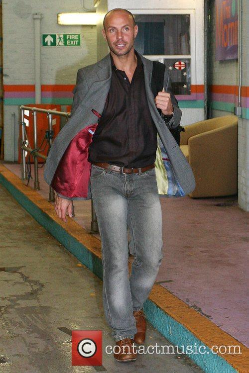 Jason Gardner 2