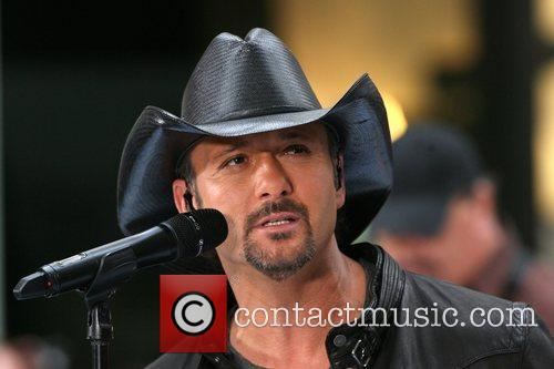 Tim Mcgraw 7