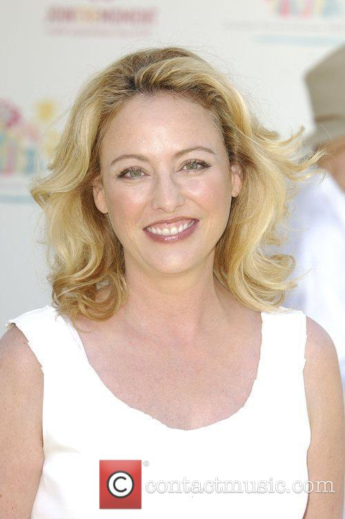 Virginia Madsen Elizabeth Glaser Pediatric AIDS Foundation 20th...
