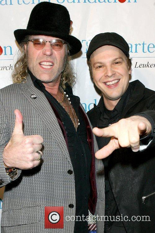 Big Kenny and Gavin Degraw 3