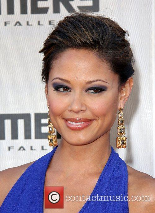 Vanessa Minnillo and Los Angeles Film Festival 2