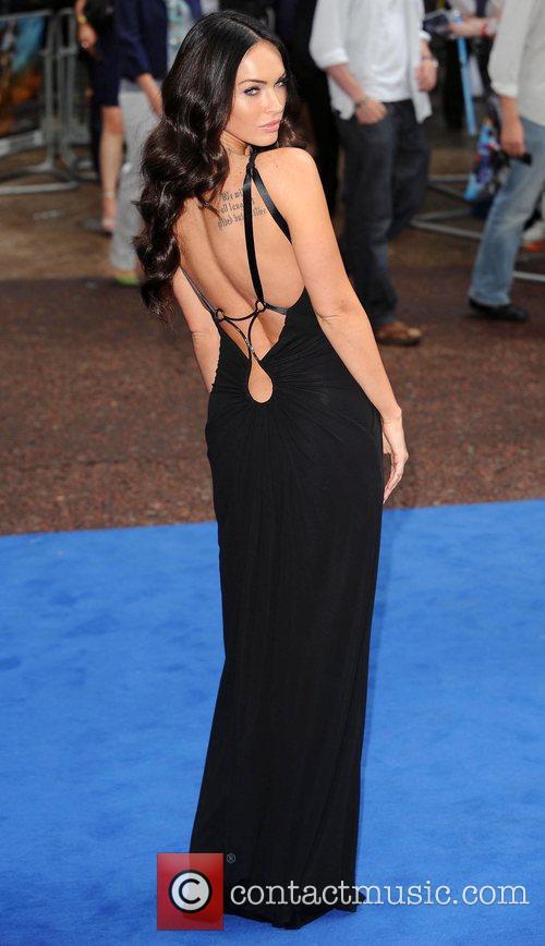 Megan Fox 9