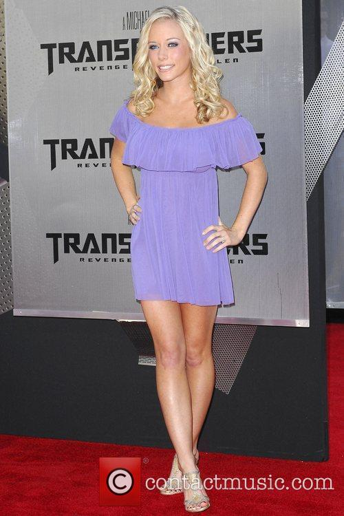 Kendra Wilkinson and Los Angeles Film Festival 7