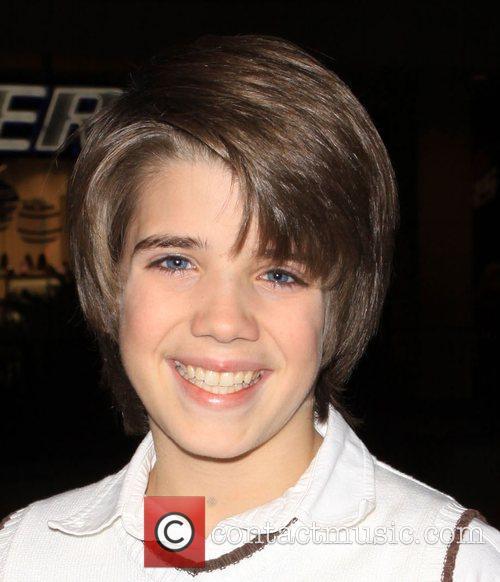 Brandon Tyler Russell 7
