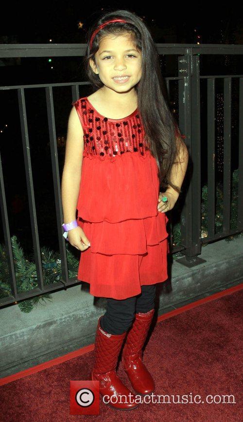 Jasmine Alveran 2