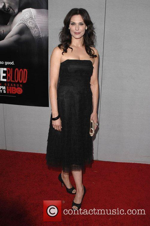 Michelle Forbes 3