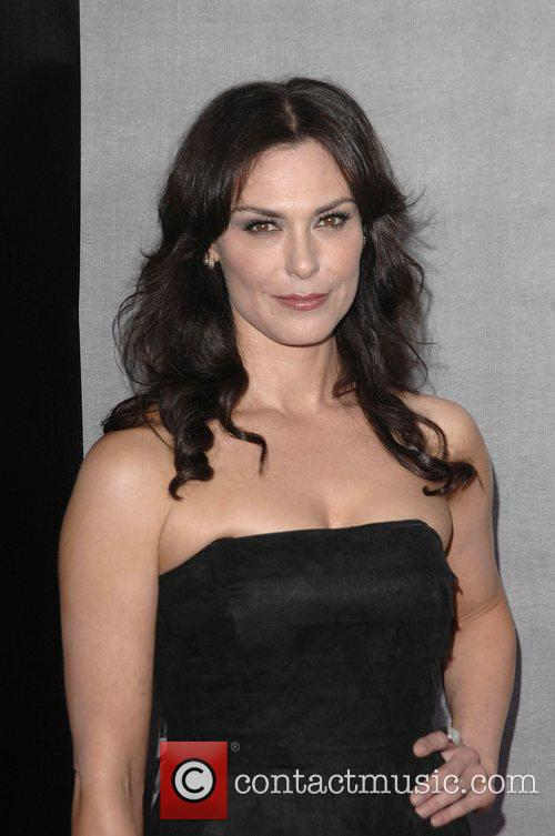 Michelle Forbes 4