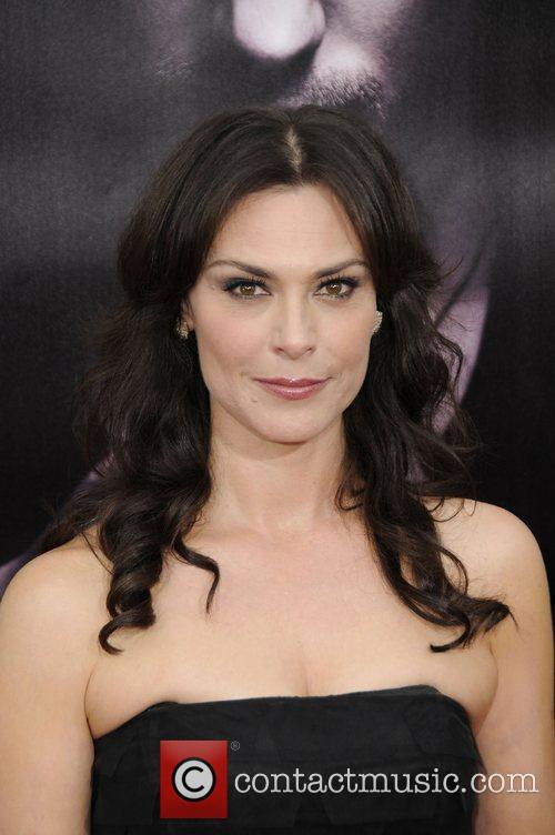 Michelle Forbes 1