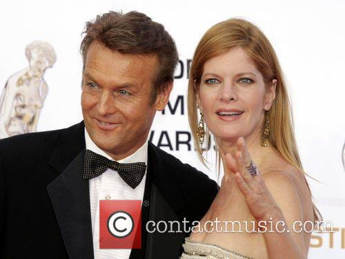 Doug Davidson and Michelle Stafford 3