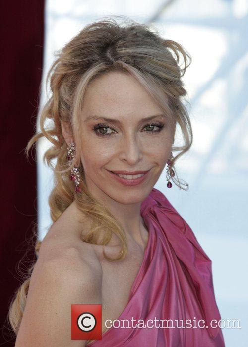 Tonya Kinzinger 1