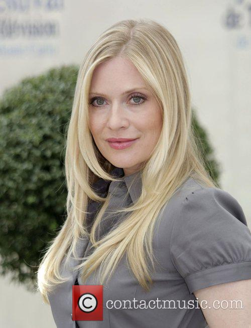 Emily Procter Husband Picture - emily procter atEmily Procter Baby Daddy