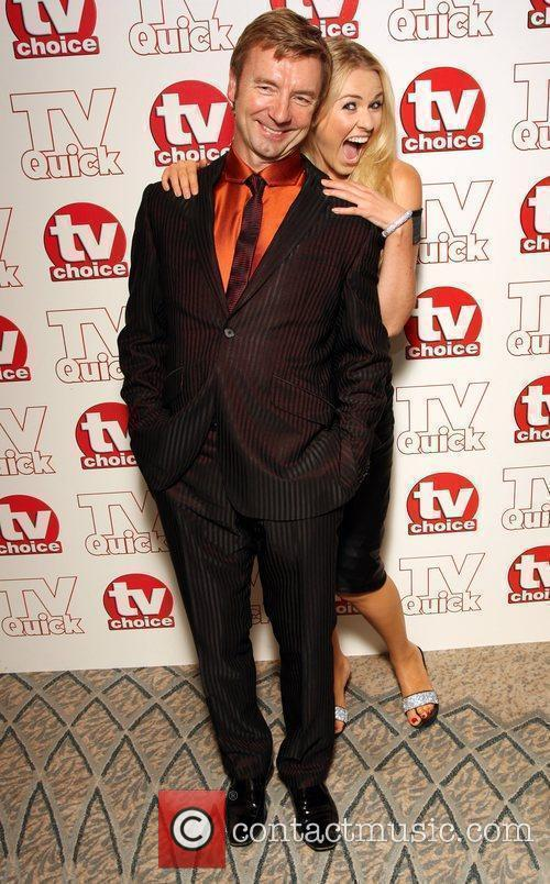 Christopher Dean 1