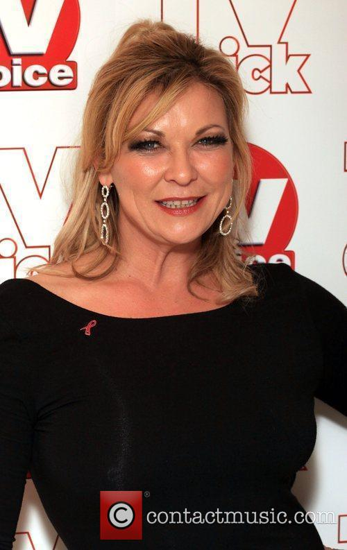 Claire King 4