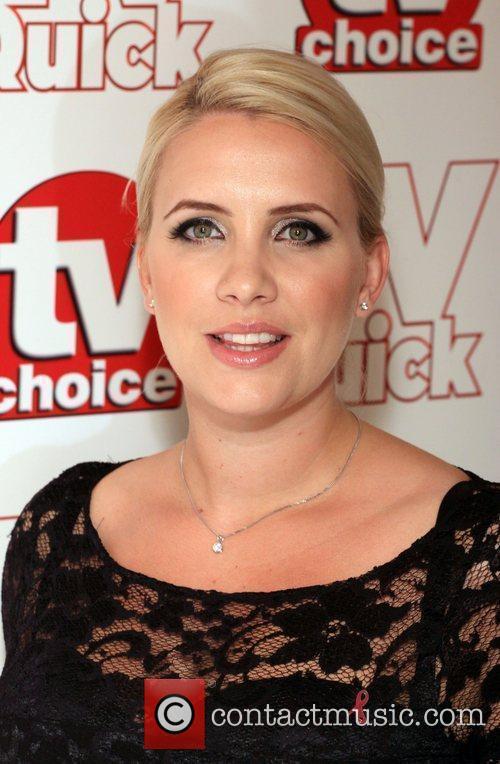 Claire Richards 2