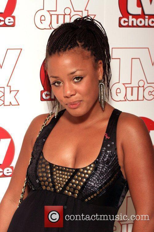 Nina Toussaint-white 3