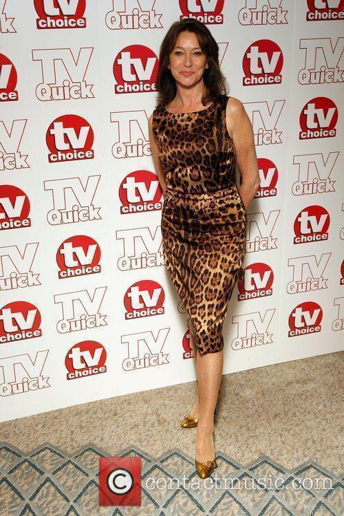 Cheri Lunghi
