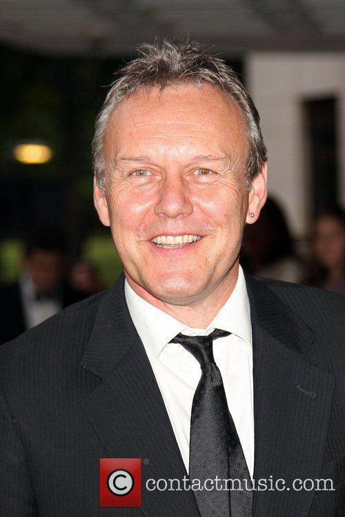 Anthony Head 1